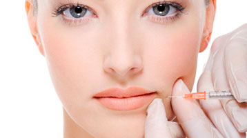 FACIAL AESTHETIC MEDICINE